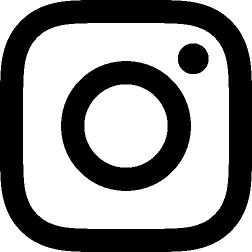 sandwichpicori